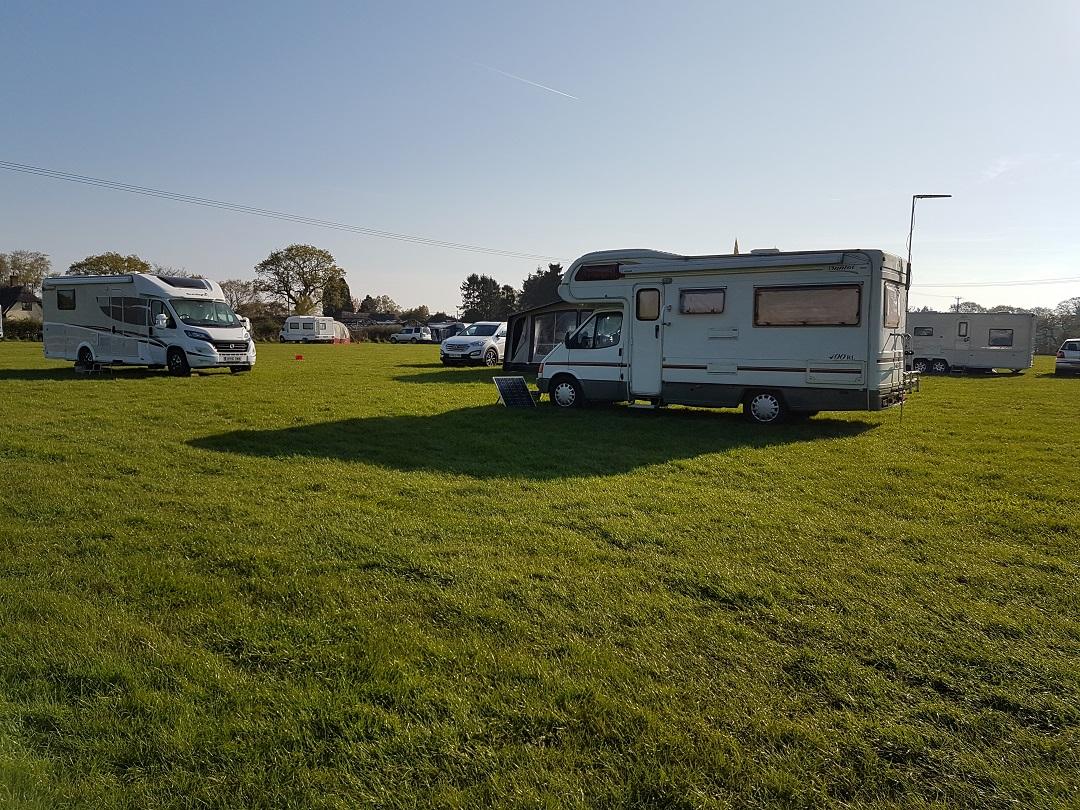 campsite1